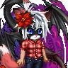 EmO_GiRl_ o_0's avatar