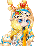 Eisai_nokosu's avatar