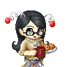 mysheli's avatar