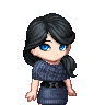 Berry Checker's avatar