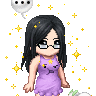 Bunny921's avatar