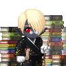 Brady The Cursed Magician's avatar