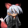 Varent's avatar
