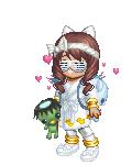 azn_123_girl