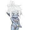 Kimchi Noodle Paste's avatar