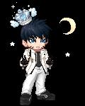 Kazuru Aikido's avatar
