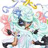 s3l3ndr1l3's avatar