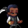 KingZC99's avatar