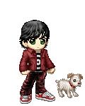 lord carl bj's avatar
