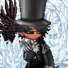 Edymion Saint Clair's avatar