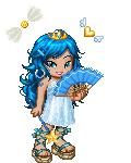 Cuddly Asian Girl's avatar