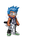 TCB IZ HERE's avatar