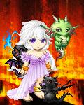 Ayumugirl's avatar