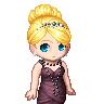 Cate Blanchett's avatar