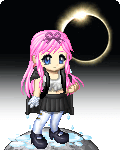 maidenluva's avatar