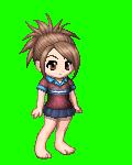 livinthe thuglife's avatar