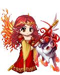 phoenix_daughter