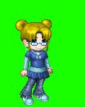 Katlynn888's avatar