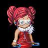 Kiimi Tomoyou's avatar