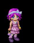 Lallallaa's avatar