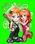 pi3.14's avatar