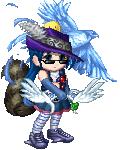 NickBlaze's avatar