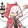Crimson_Angels_Loves's avatar