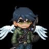 KanjiNinja's avatar