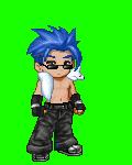 Master Xen Xenrulilin's avatar