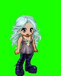 woodycookie's avatar