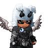 Gourde's avatar