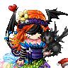 xRawrxSaysxFishx's avatar