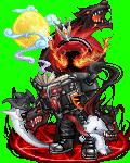 shade_master666