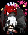 i Sucky Dicky's avatar