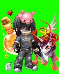DaRkNessNdEaTh's avatar