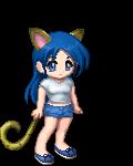 corzoconia_inc's avatar