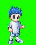 SS2_Trunks's avatar