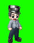 hafiq94's avatar