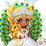 paradise_beebee1's avatar