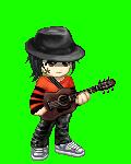 Johnamin17's avatar