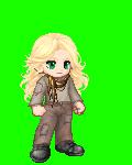 Siegfried_Ostrheinsburg's avatar