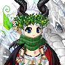 angie94's avatar