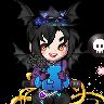 xhanni-chanx's avatar