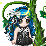 Shy_as_ever's avatar
