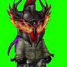 V379's avatar