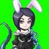 ]anonymus['s avatar