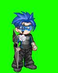 AquaWolf's avatar
