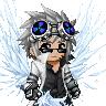 Death_cloud_knight's avatar