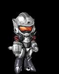 Morningshadows's avatar
