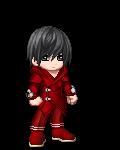 Runedin's avatar